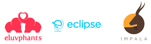 flat-design-logo
